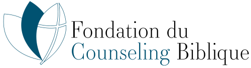 Fondation du Counseling Biblique